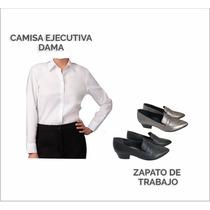 cda66805fd6a Mujer con los mejores precios del Uruguay en la web - CompraCompras ...