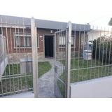 Maravillosa Casa En Barrio Sayago Con Maxima Seguridad