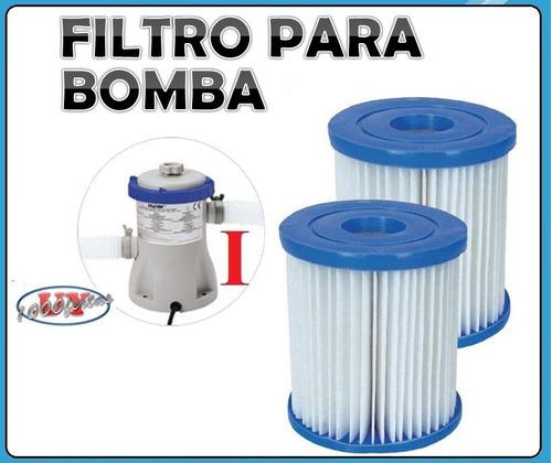 El aviso ha expirado 1124269085 precio d uruguay - Precio bomba piscina ...