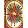 Guayac�n Y El Camino De Los Dioses