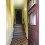 Apartamento Mono Ambiente 30 M2 En Constituyente Y Salto