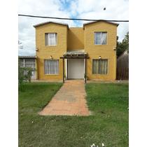 Alquiler Anual Las Toscas Sur 3 Dorm. Inmobiliaria Atlántida