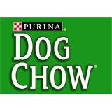 Dog Chow Adulto Razas Medianas Y Grandes 21+3kg + 3 Pate