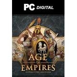 Age Of Empires Definitive Edition Pc Español / Offline