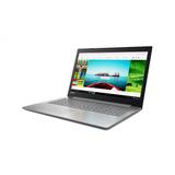 Notebook Lenovo Core I3 8130u 8gb Ram 240ssd 15.6  Hd Win 10