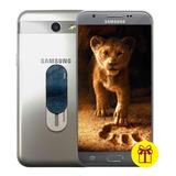 Samsung Galaxy J3 Prime 5' 16gb 1.5gb + Regalo - P M
