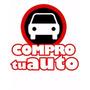 Compro Autos, Camionetas