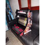 Bartops Arcade! - Venta - Totalmente Personalizados