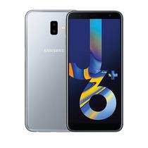 Smartphones Samsung Galaxy J6 Plus Grey