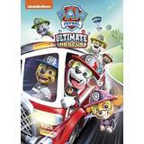 Peliculas Infantiles Dvd Full En Español -3 X 300