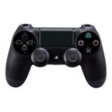 Mando Control Joystick Original Sony Ps4 Playstation 4 Nuevo