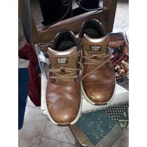 bdd8a49e Hombre Zapatos Caterpillar con los mejores precios del Uruguay en la ...