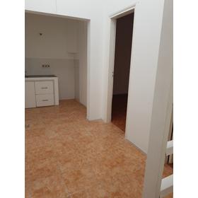 Alquiler Apartamento De 2 Dormitorios