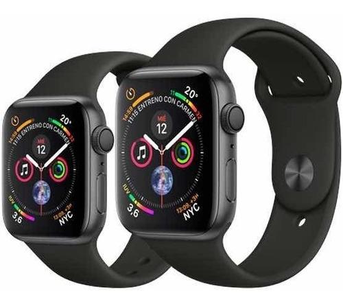 Apple Watch / Serie 4 / Sellados / En Stock / 40 Y 44mm