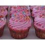 Ricos Muffins/cupcakes Para Todas Ocasiones!!!