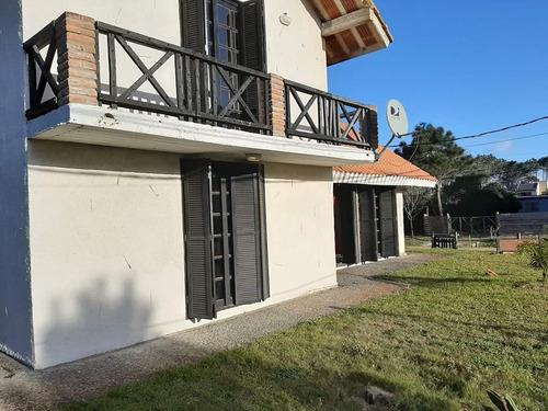 Casa En La Paloma-anaconda