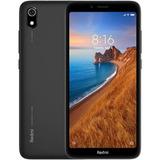 Xiaomi Redmi 7a 5.45' 32 /2gb Dual Gran Batería 4000 Mah P M