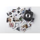 Impresión De Fotos En Formato Polaroid