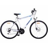Bicicleta Montaña Oferta Imperdible Hasta Agotar Stock¡¡¡¡¡¡