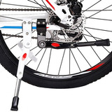 Soporte Pata Pie Universal Para Bicicleta