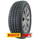 Cubierta 175/70/13 Pirelli P400 Balanceada Neumático