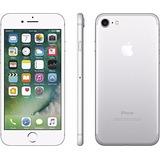 Iphone 7 32gb Declarados Oferta 12 Pagos Sin Recargo!!!