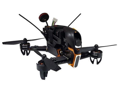 Dron F210 Marca Walkera