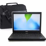Notebook Core I3 4gb Wifi + Bolso Oferta Hasta Agotar Stock