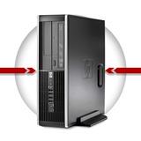 Computadora Core I3 3.33  / 4gb / 250gb / Ati512  - Rebajada