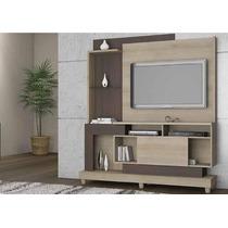 Mueble Modular Rack Para Tv Lcd Smart Living Cocina Cuarto ...