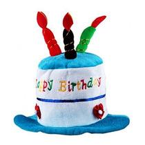 Mascota Disfraz De Halloween Perro Cumpleaños Sombreros A 9f6d9fbee01