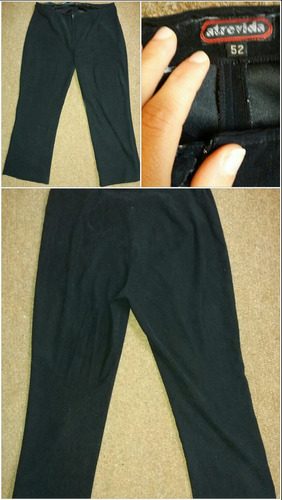 8b31a1e1b Pantalones y Jeans - Melinterest Uruguay