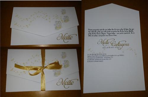 049744e953284 Tarjetas Invitaciones Para 15 Años Y Boda