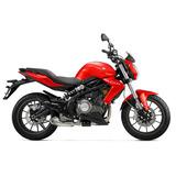 Motos Benelli Tnt300 Okm Entrega Inmediata