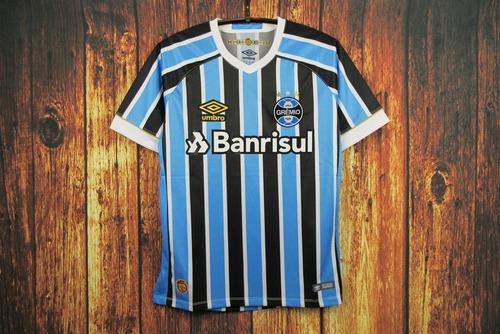 Brasil - Melinterest Uruguay ba180340e92c8
