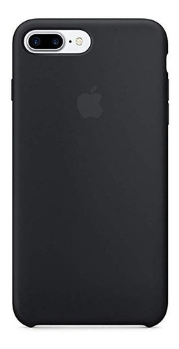 e3013a439c3 Carcasa De Silicona Original Apple Colores iPhone 6/7/8plus