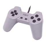 Joystick - Control Para Family Game - Sertel