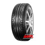 Cubierta 185/55/15 Pirelli Phantom Balanceada Neumático