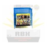 Juegos Game Boy - El Mejor Cartucho 108 En 1 Sin Repetir