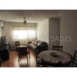 Excelente Apartamento- Parque Posadas-2 Dorm.