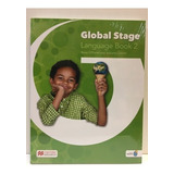 Global Stage Level 2