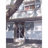 Apartamento 50 M2 Campbell Entre Rivera Y Palmar
