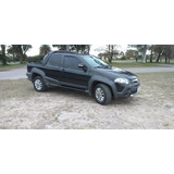 Fiat Strada Adventure 1.6 Nafta Con Locker Full, 099036749