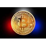Bitcoin Btc Seriedad Y Seguridad, Mejor Precio Compra/venta