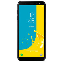 Samsung Galaxy J6 J600 Garantía Oficial, Macrotec