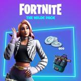 Paquete Salvaje Pack Ps4 Xbox Usa   Mvd Store