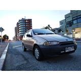 Fiat Palio Diesel Impecable