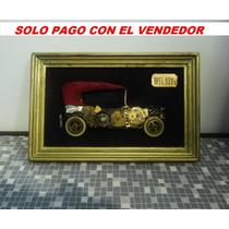 Cuadros Decorativos Marcos Con Los Mejores Precios Del