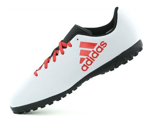c3f0f57845b Champión Fútbol 5 Sintético Calzado adidas Messi De Niño