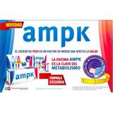 Ampk Adelgazante   X 60 Comp.  Vendemos Solo Original